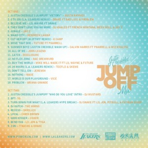 jumpoffmix_back-640x640